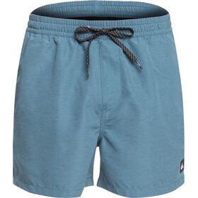 Quiksilver Everyday Volley 15 Shorts Heren, blauw